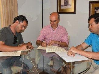 El Ayuntamiento de Lepe ha adjudicado las obras a la empresa Mebi
