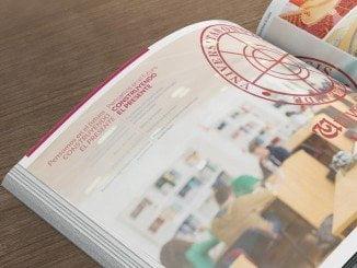 Se renueva más de la tercera parte de los planes de estudios que componen la nueva oferta académica