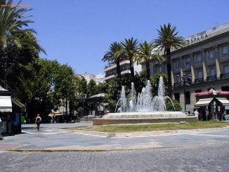 Huelva vivirá este evento en la Plaza de las Monjas a través de actividades de divulgación