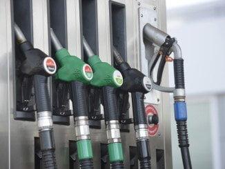 Una iniciativa que permitirá a los participantes acceder a descuentos para la compra de combustibles durante un año