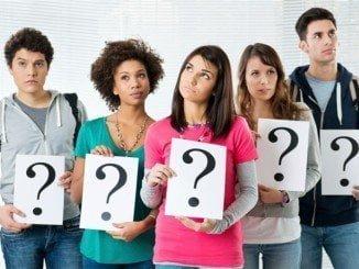 Aunque estas actitudes son típicas de la edad, a veces pueden delatar problemas más profundos