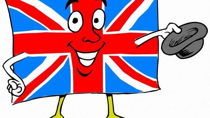 Las negociaciones de la retirada del Reino Unido de la UE puede durar dos años