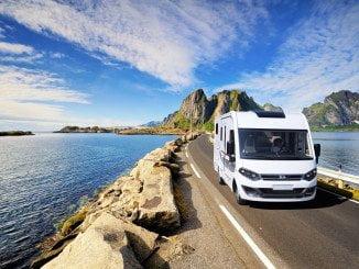 AECA dice que permitirá la regulación del turismo itinerante