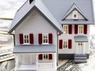 La compraventa de vivienda sigue creciendo