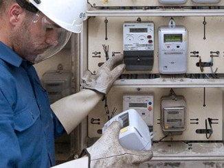 FACUA insta al consumidor a denunciar los abusos y fraudes de las eléctricas