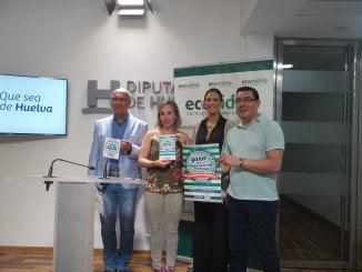 A través del Plan Verano, Ecovidrio reforzará los servicios de recogida