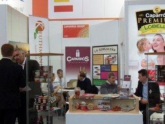 Más de 800 entrevistas de negocios ha generado el encuentro hortofrutícola internacional