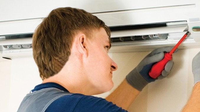 Gracias a CSIF la Junta arreglará sus aparatos de aire acondicionado en las delegaciones de Huelva
