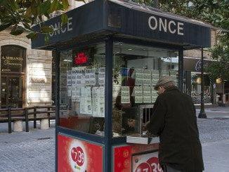 Los sorteos de fin de semana ofrecen por dos euros un premio mayor de 300.000 euros al contado