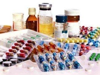 El uso de los antibióticos se reduce en Andalucía gracias al programa PIRASOA