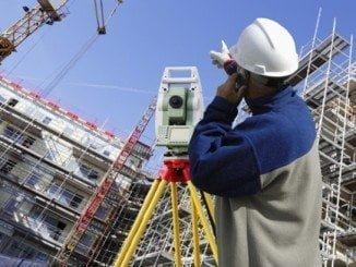 Instalandalus  llevará a Málaga las novedades del sector de la construcción