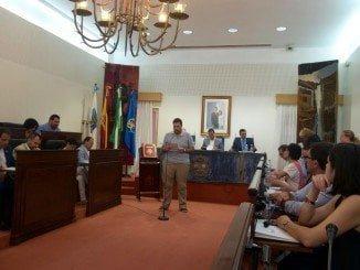 Las infraestructuras de la provincia vuelven a copar el máximo interés del Pleno de la Diputación este mes
