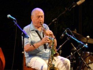 El jazz de Pedro Ituralde cautivó