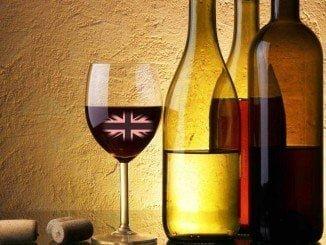 El lunes 25 de Julio, interesante jornada para ver cómo afecta el bréxit a las exportaciones de  productos tales como el vino y otros agroalimentarios