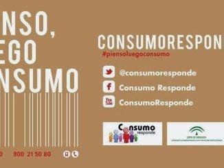 Las reclamaciones, asuntos sobre telecomunicaciones y comunicación, son los temas de las principales consultas del consumidor