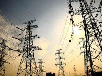 Las eléctricas son líderes en denuncias en consumo