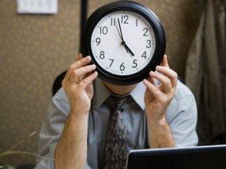 Un 61% de los trabajadores españoles no tiene flexibilidad horaria aunque cree que es muy positiva para ambas partes