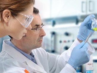 Economía pide un sello de calidad para la contratación de investigadores