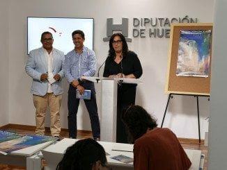 Presentada la programación del Festival de Música de Ayamonte, recuperado al fin