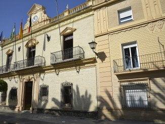 La Bolsa de Empleo del Ayuntamiento de Ayamonte es un servicio de intermediación laboral