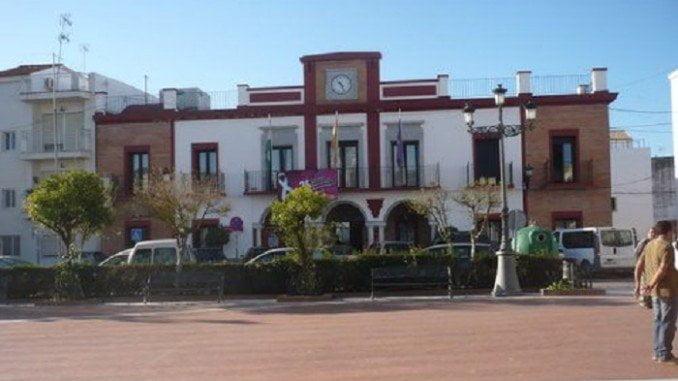En Gibraleón hay un gran malestar por los cortes de agua, según denuncia el PSOE
