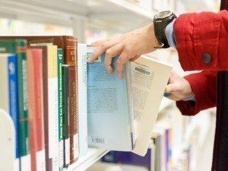 El fin es fomentar la difusión de las publicaciones editadas por la UHU y hacerlas más accesibles