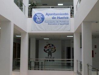 Los talleres se impartirán en la Casa de la Juventud 'La Ruta'