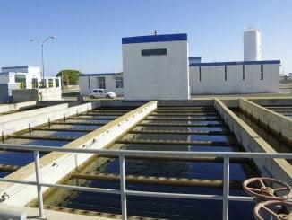 Cortegana se separó de la empresa pública Giahsa para privatizar el servicio