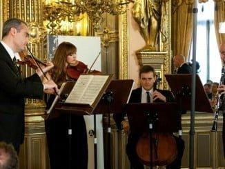 Quinteto de la Orquesta Sinfónica de RTVE