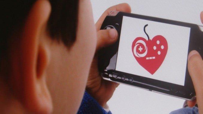 Taller de Nuevas Tecnologías para fomentar hábitos saludables entre los jóvenes