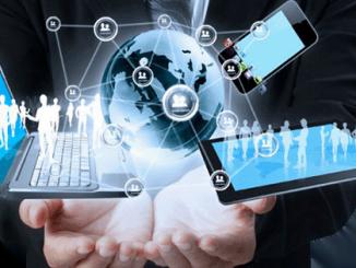 La Junta apoyará a las tecnologías de la información y la comunicación (TIC)