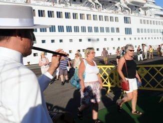 Según las previsiones, el turismo británico seguirá eligiendo España como primer destino turístico