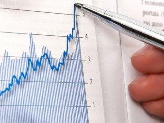 Los indicadores económicos y sociales marcan un aumento de la Renta Agraria