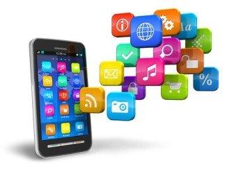 Las de telefonía son las denuncias más frecuentes de  organizaciones de consumidores como FACUA