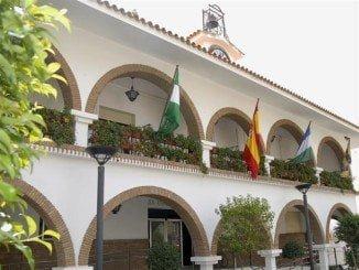 El ayuntamiento de Lepe celebra mañana su pleno extraordinario