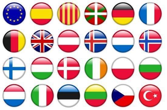 La Foe firma con una empresa onubense un convenio de colaboración para ofrecer un servicio on line de traducción