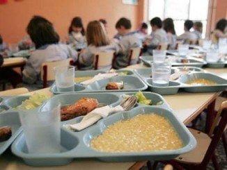 Estas ayudas podrán atender a unos 45.000 niños en Andalucía