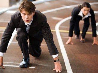 El éxito profesional se alcanza con formación y mucha constancia y tesón, además de pasión