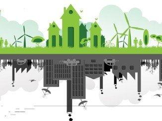 Andalucía apuesta por la construcción sostenible