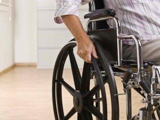 En Huelva 37.831 personas tienen reconocida una discapacidad del 33% o más