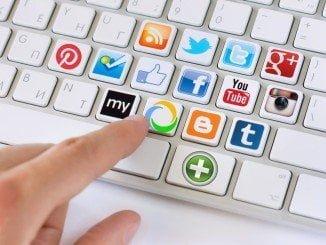 Debido a la difusión en las redes sociales, se creó una gran alarma social en Trigueros y Beas