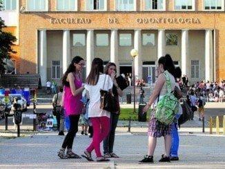 Los plazos para solicitar una beca del Ministerio de Educación ya han empezado. Tienes hasta el 10 de octubre para hacerlo