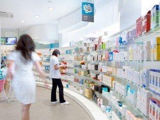 Los datos de los pacientes y los facultativos han podido salir de la base de una farmacia