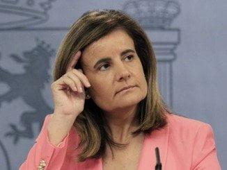 El  PP de Huelva recuerda el empeño que Fátima Báñez ha puesto en Huelva
