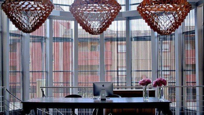 La empresa hotelera andaluza destaca por manejar mucha información