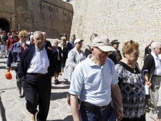 El Programa del Imserso permite a los mayores viajar y hacer turismo a un precio muy bajo