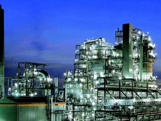 En Andalucía baja un 0,5% la producción industrial en junio