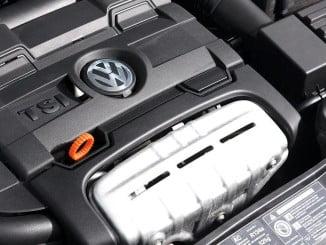 El fraude en la manipulación de los motores de Volkswagen , el más denunciado