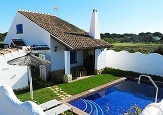 notepiertas_casas_verano
