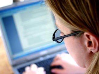Las nuevas tecnologías han revolucionado los hábitos de consulta sobre salud en Internet